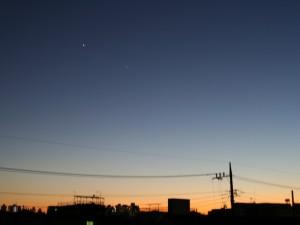 ALWAYS 三丁目の夕日