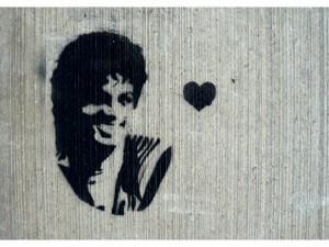 Michael Jackson動画、お気に入りの3本