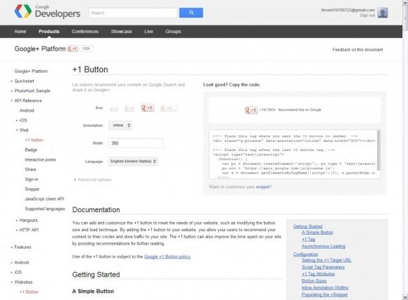 ws000088 580x427 WordPressプラグイン「ShareBar」の表示をカスタマイズする