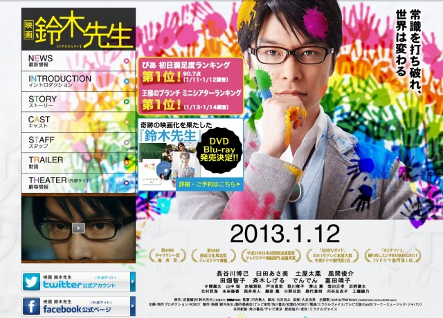 ws0223 640x460 期間限定!「鈴木先生」が全巻無料で読めるのは4月30日まで!